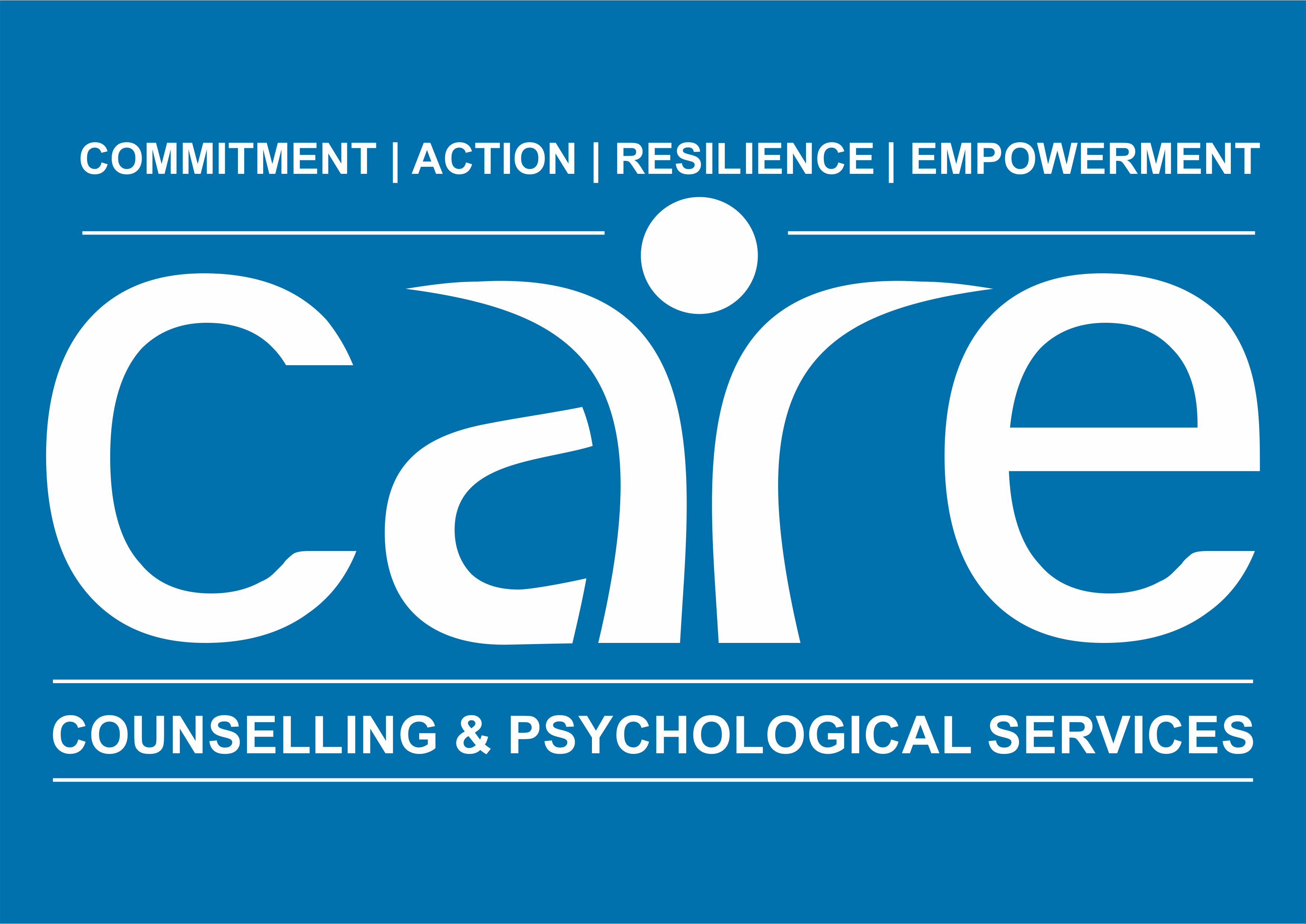 Care-Handover-blue-and-white