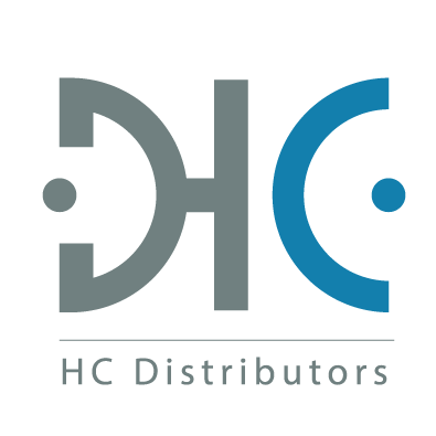 HCD Logo New