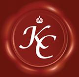 King Carlos Logo